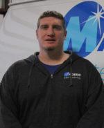 Jonathan-Vandenbergh,-Construction-Specialist